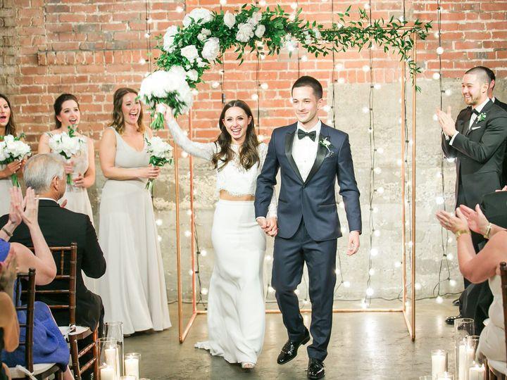 Tmx 1522795056 6440c74308866dd3 1522795052 A147967733fada11 1522795036072 46 Bonnie Darin Melr Seattle, Washington wedding florist
