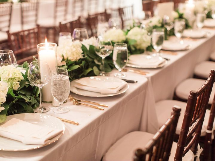 Tmx 1522795057 70212b26391ce68a 1522795055 1d8945e706dfca12 1522795036079 49 Bonnie Darin Melr Seattle, Washington wedding florist