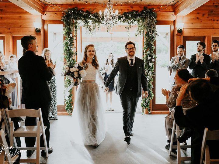 Tmx 1533628839 B33bf713bb128633 1533628838 1ddf6399ee5a746b 1533628838148 2 Ginapaulson Courtn Seattle, Washington wedding florist