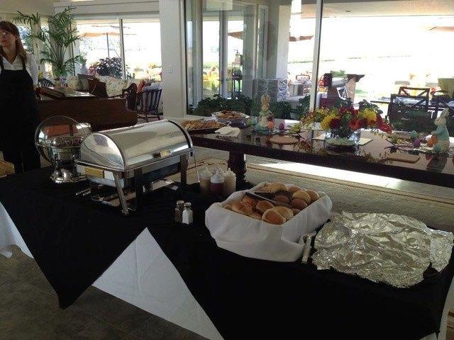 Tmx 1481900703638 T7jm567j Rio Linda, CA wedding catering