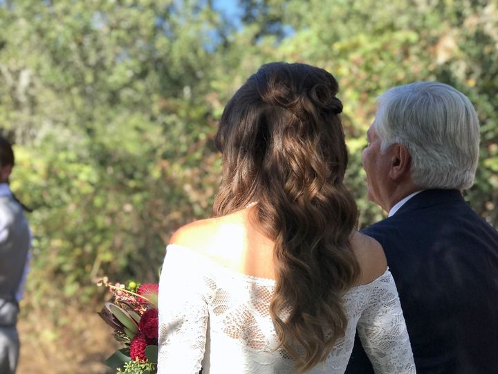 Tmx Img 0736 51 1061561 1555974468 San Antonio, TX wedding planner