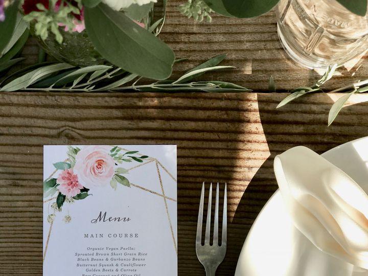 Tmx Img 0759 51 1061561 1555974463 San Antonio, TX wedding planner
