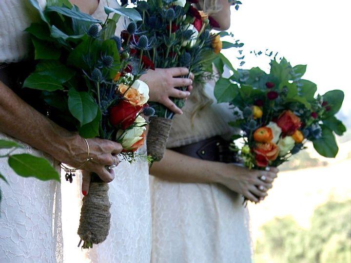 Tmx Img 1596 51 1061561 1558716056 San Antonio, TX wedding planner