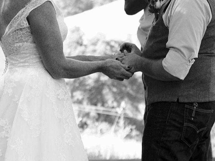 Tmx Img 1642 51 1061561 1558716043 San Antonio, TX wedding planner