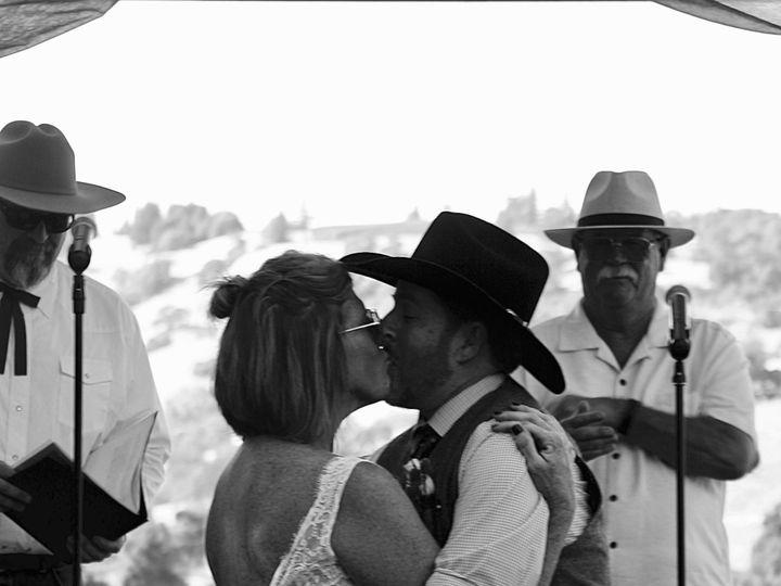 Tmx Img 1652 51 1061561 1558716045 San Antonio, TX wedding planner