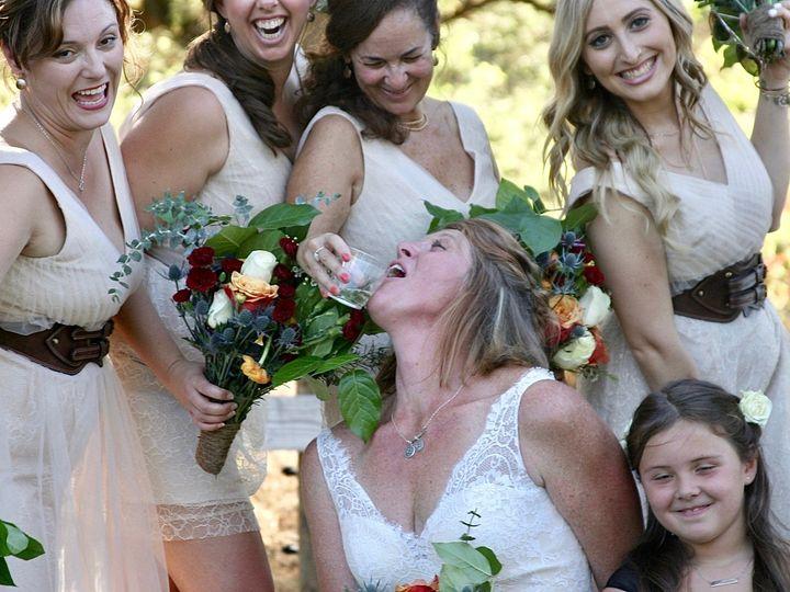 Tmx Img 1697 51 1061561 1558716044 San Antonio, TX wedding planner