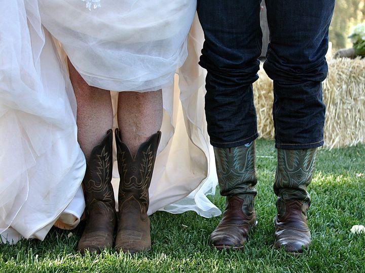 Tmx Img 1732 51 1061561 1558716045 San Antonio, TX wedding planner