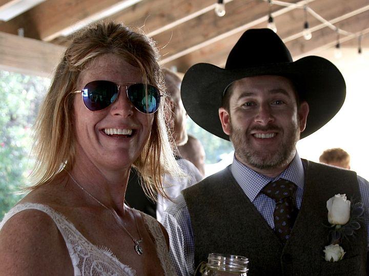Tmx Img 1808 51 1061561 1558716055 San Antonio, TX wedding planner