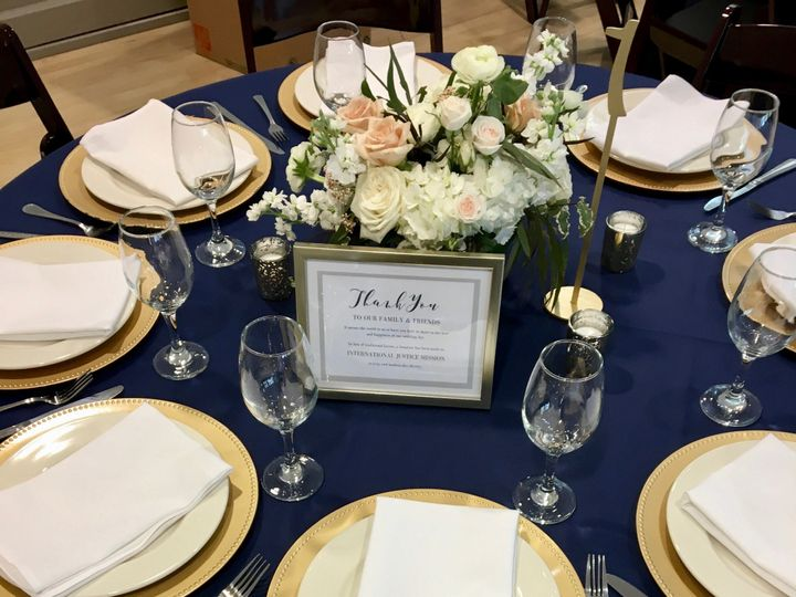 Tmx Img 6493 51 1061561 1555974492 San Antonio, TX wedding planner