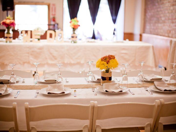 Tmx Img 9501 51 1061561 1555974453 San Antonio, TX wedding planner