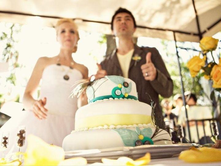 Tmx Wandler Cake 51 1061561 1555974463 San Antonio, TX wedding planner