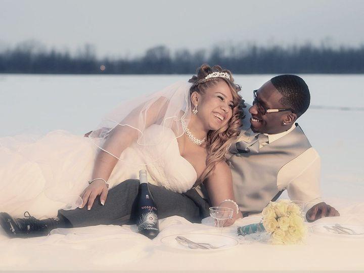 Tmx 1363007093981 Bg2 Greensboro, NC wedding videography