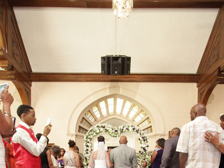 Tmx 1384036379888 Img194 Greensboro, NC wedding videography