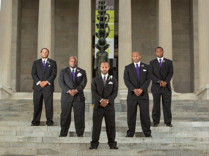 Tmx 1384037807131 Tep586 Greensboro, NC wedding videography