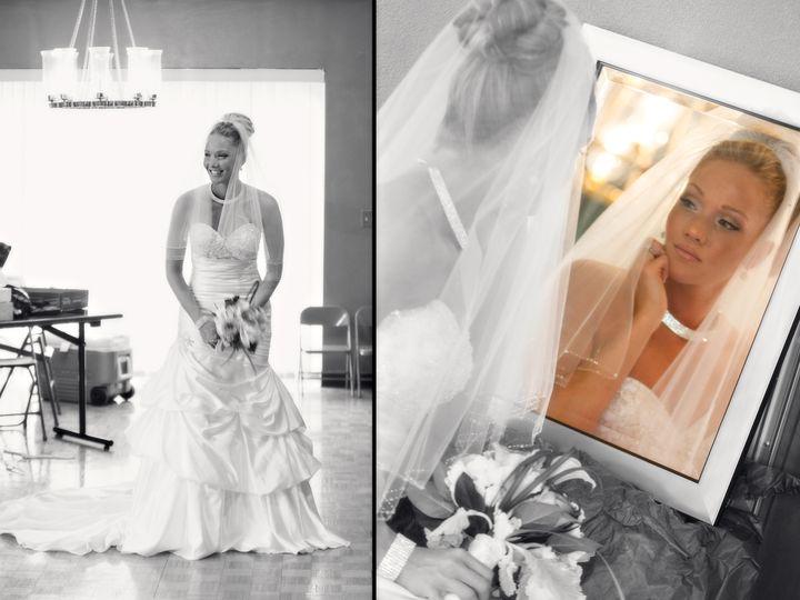 Tmx 1384038269584 Tep2641 Cop Greensboro, NC wedding videography