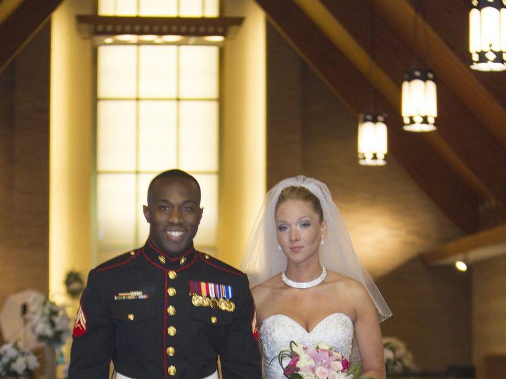 Tmx 1384038460876 Tep2908 Greensboro, NC wedding videography