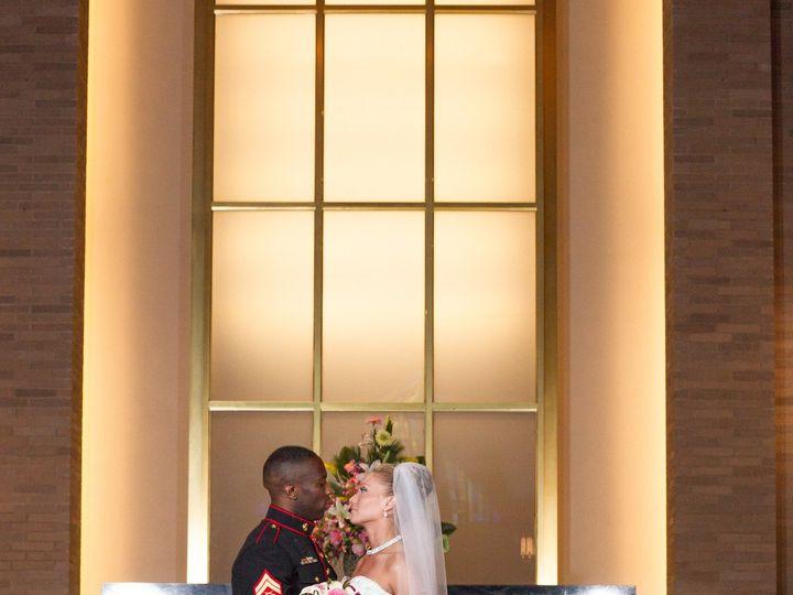 Tmx 1384038537887 Tep308 Greensboro, NC wedding videography