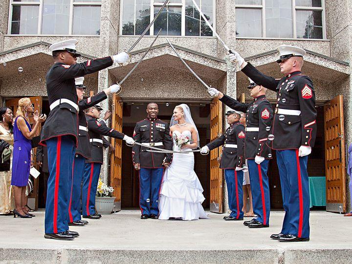 Tmx 1384038822055 Img7644 Cop Greensboro, NC wedding videography
