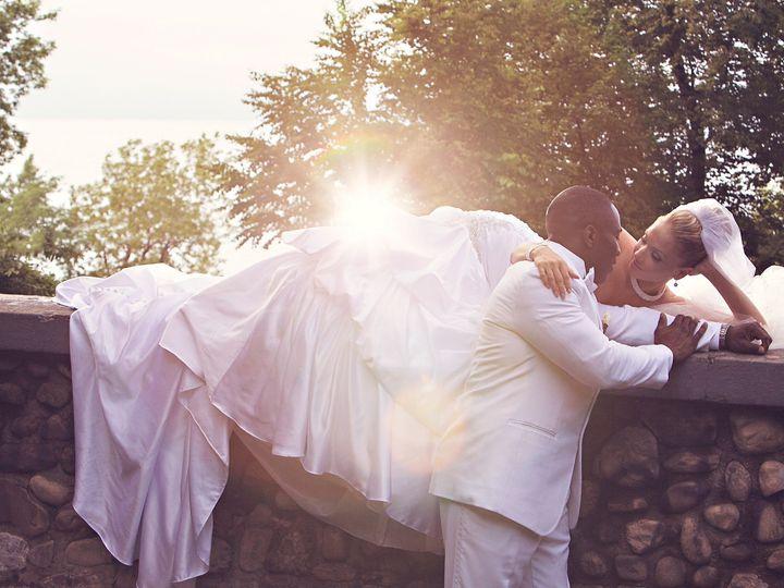Tmx 1384038851149 Tep3224 Cop Greensboro, NC wedding videography
