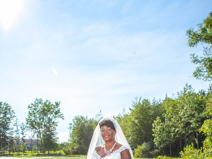 Tmx 1441767911013 Img0747 Greensboro, NC wedding videography