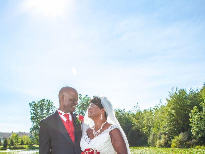 Tmx 1441767930424 Img0756 Greensboro, NC wedding videography