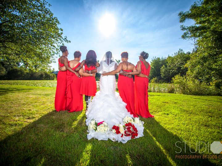 Tmx 1441767975933 Img0786 Greensboro, NC wedding videography
