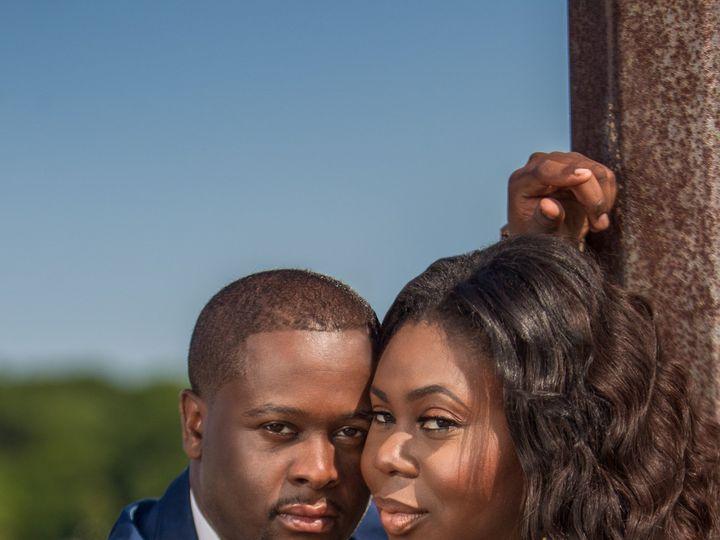 Tmx 1441768075726 Tep4980 Edit Greensboro, NC wedding videography