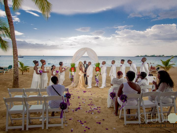 Tmx 1441769620013 Tep5676 Greensboro, NC wedding videography