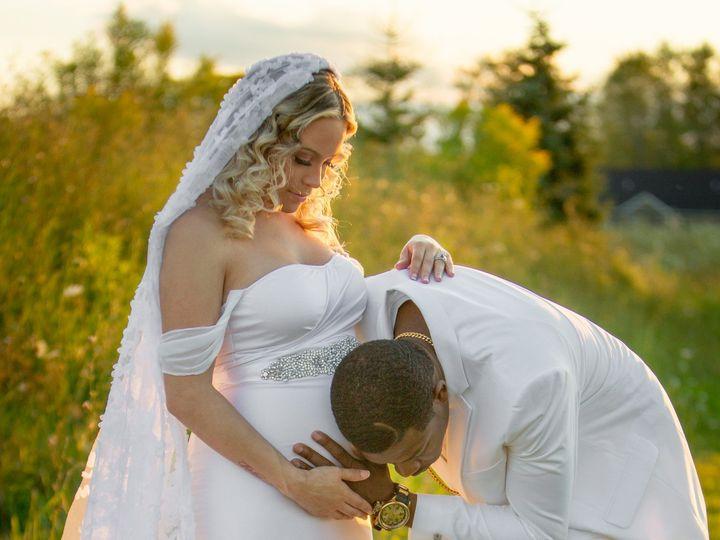 Tmx 1441770576350 Tep8831 Greensboro, NC wedding videography