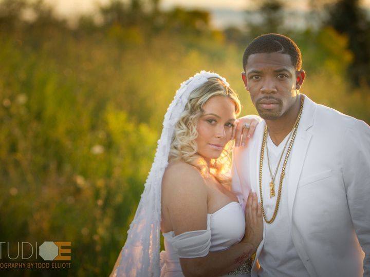 Tmx 1441770660890 Tep8829 Greensboro, NC wedding videography
