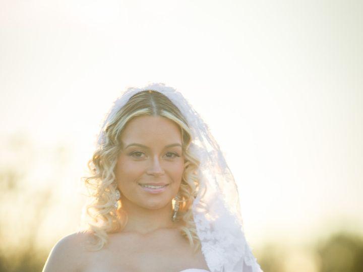 Tmx 1441771010145 Tep8790 Greensboro, NC wedding videography