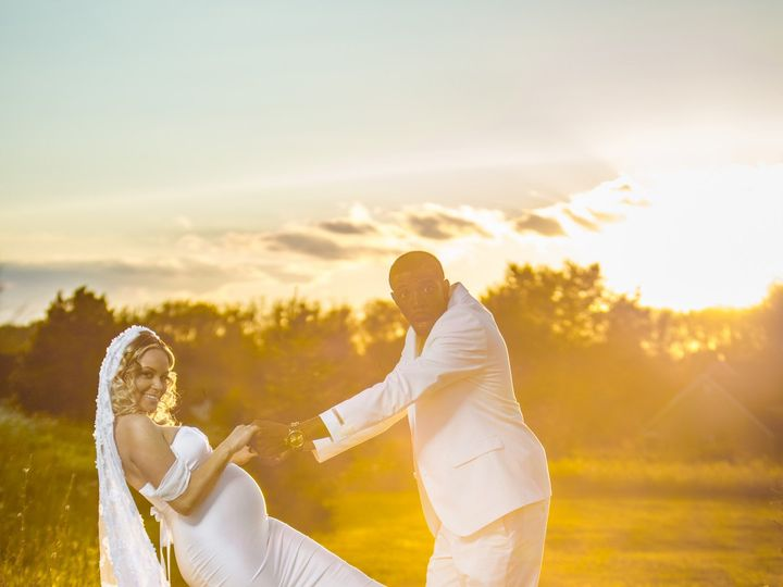 Tmx 1441771391216 Tep8837 Greensboro, NC wedding videography