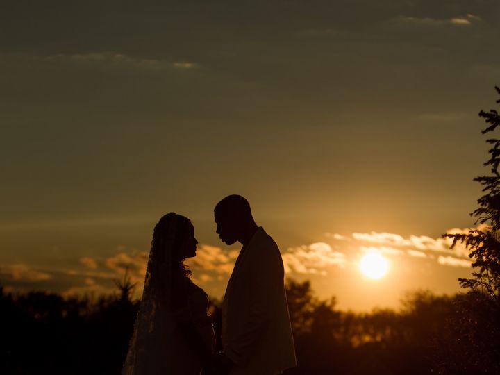 Tmx 1441771414318 Tep8821 Greensboro, NC wedding videography