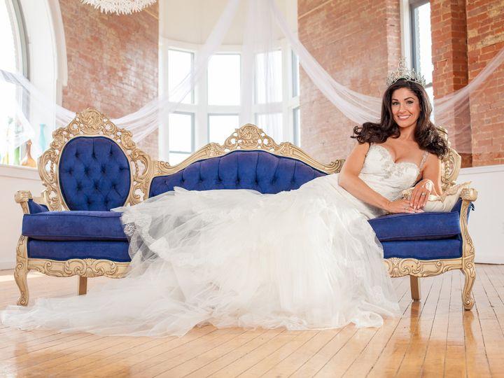 Tmx 1441772013158 Img0320 Greensboro, NC wedding videography