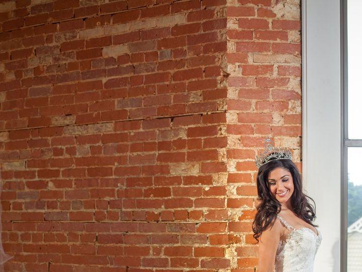 Tmx 1441772084686 Img0349 Greensboro, NC wedding videography