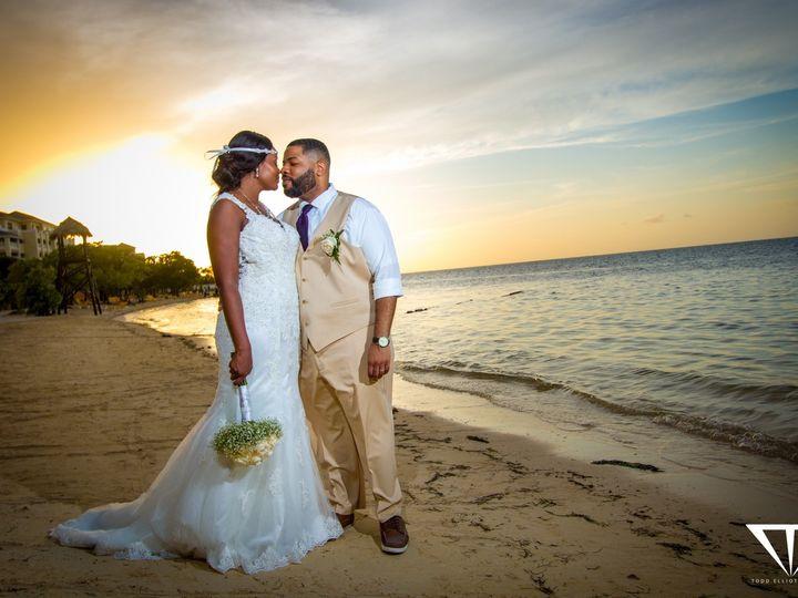 Tmx Img 0143 51 571561 1564582762 Greensboro, NC wedding videography