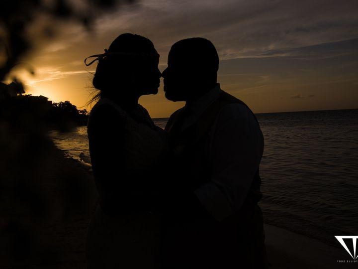 Tmx Img 0147 51 571561 1564582821 Greensboro, NC wedding videography