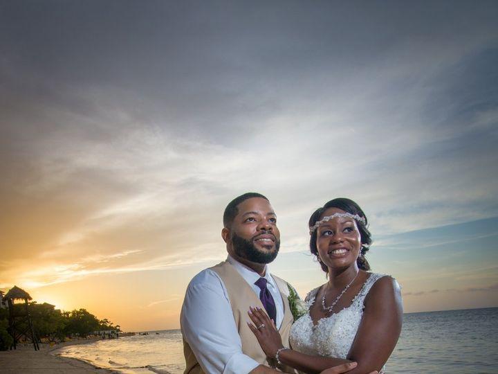 Tmx Img 0156 51 571561 1564582843 Greensboro, NC wedding videography