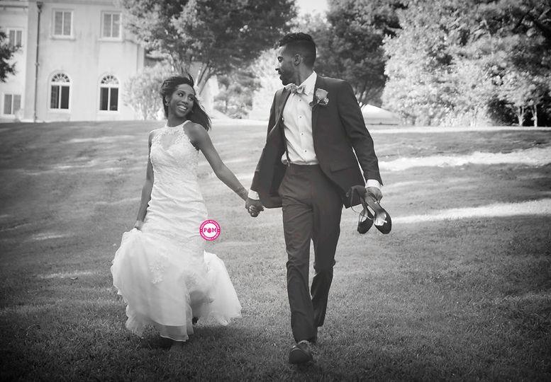 faeca12dc470ef6a Strong Mansion Wedding 526