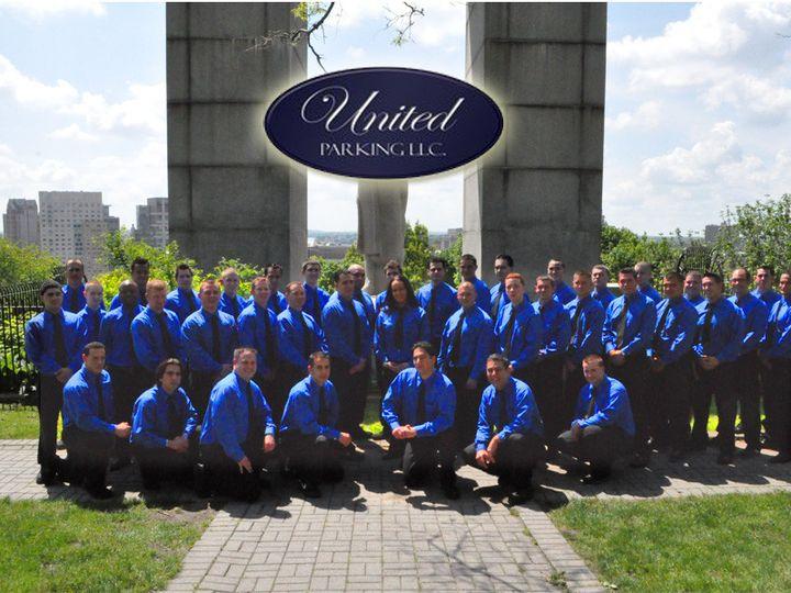 Tmx 1396989224074 United Par Providence wedding transportation