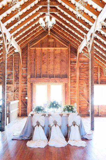 Bostic lake ranch venue redmond wa weddingwire for Indoor wedding venues washington state