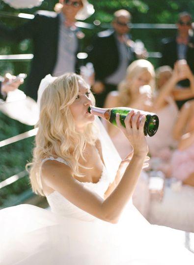 wedding217