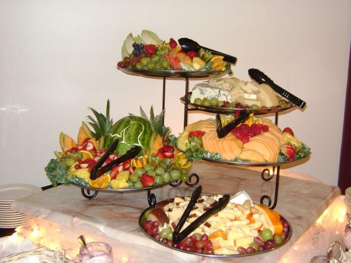 Tmx 1377936154195 1731 Royersford wedding catering