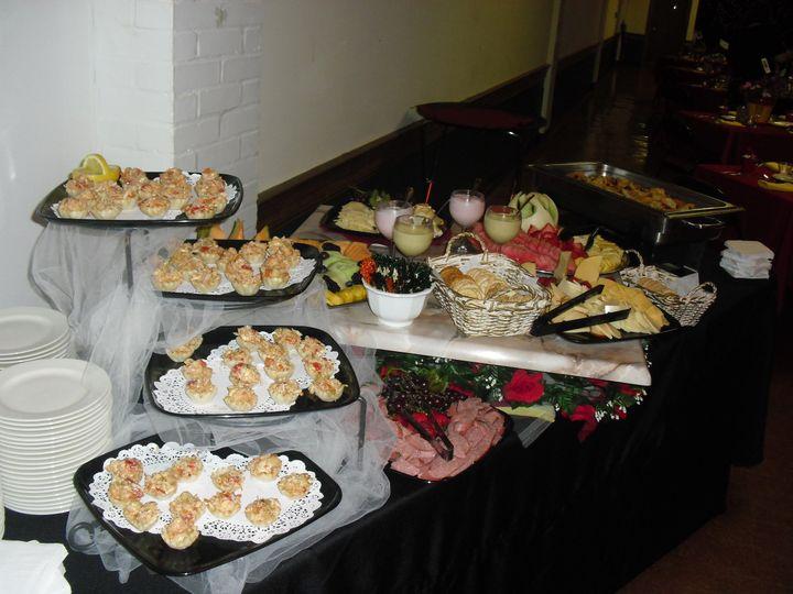 Tmx 1377936237908 July 2011 234 Royersford wedding catering