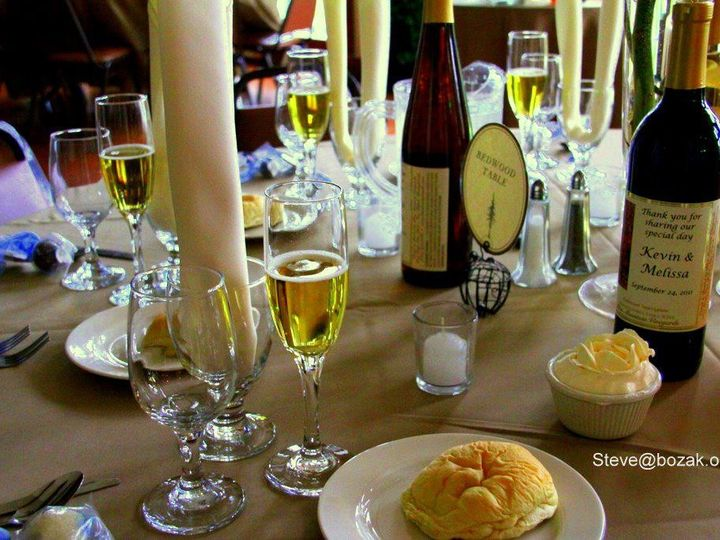 Tmx 1377936308164 Thetable Royersford wedding catering