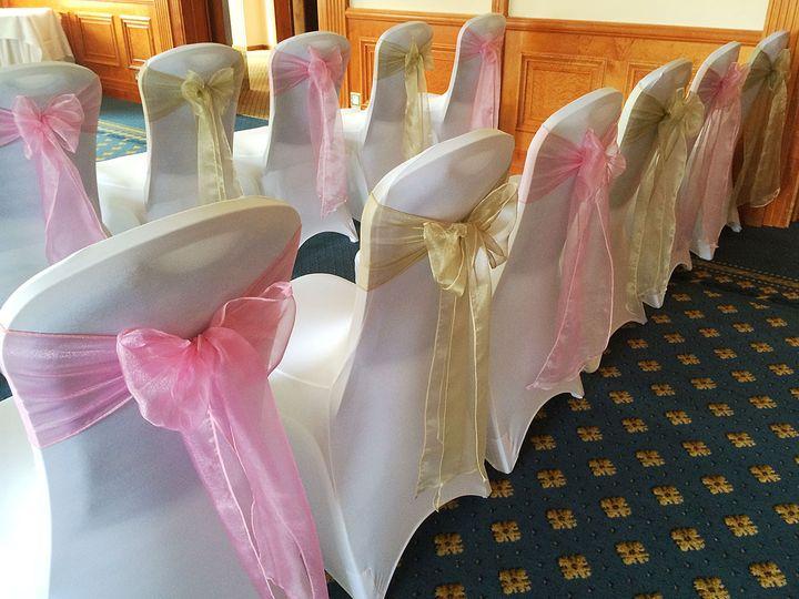 may 2014 danielle nick stylish seating 14 v1