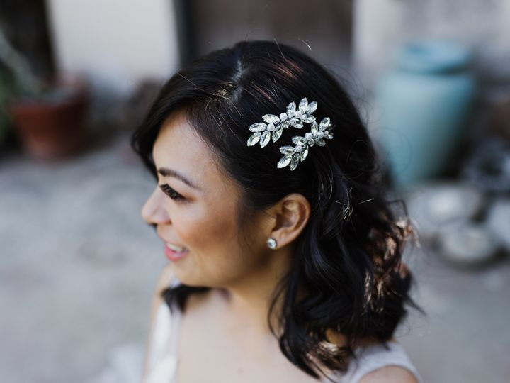 Tmx 086 Ta 51 1003561 158380871984114 La Quinta, CA wedding beauty