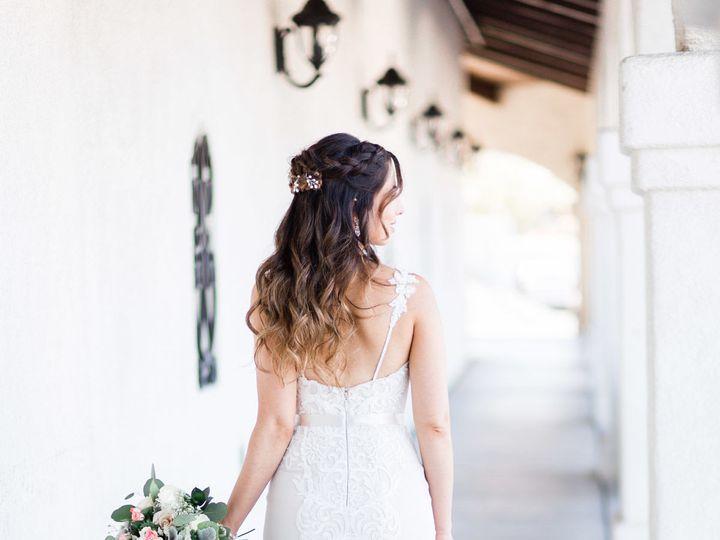 Tmx 1522941383 3ab41614c2eb57eb 1522941382 Bc1a29014d96544e 1522941378666 1 Cavin Elizabeth Ph La Quinta, CA wedding beauty