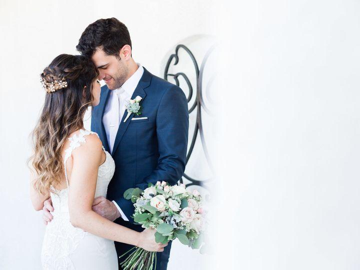 Tmx 1522941508 D3f10231d8b4af9b 1522941507 3285d3ed087043f6 1522941508335 3 Cavin Elizabeth Ph La Quinta, CA wedding beauty