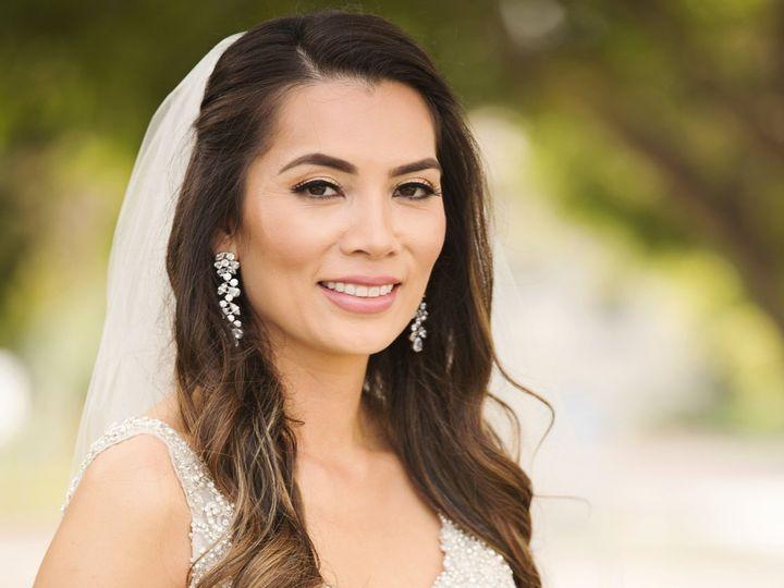 Tmx 1522941619 671e83cb3a1151a4 1522941616 D4a58e3d0260a95a 1522941601575 5 Kiefer 2069 La Quinta, CA wedding beauty